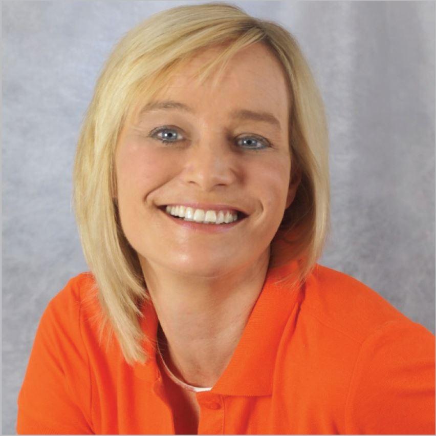 Sandra Rußmann