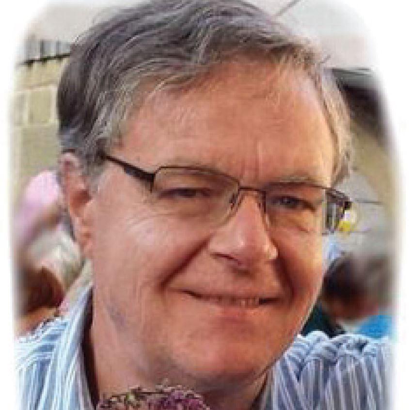 Klaus Peter Rybczynski