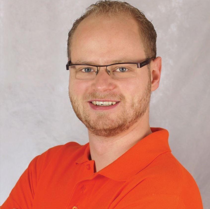 Jochen Willig