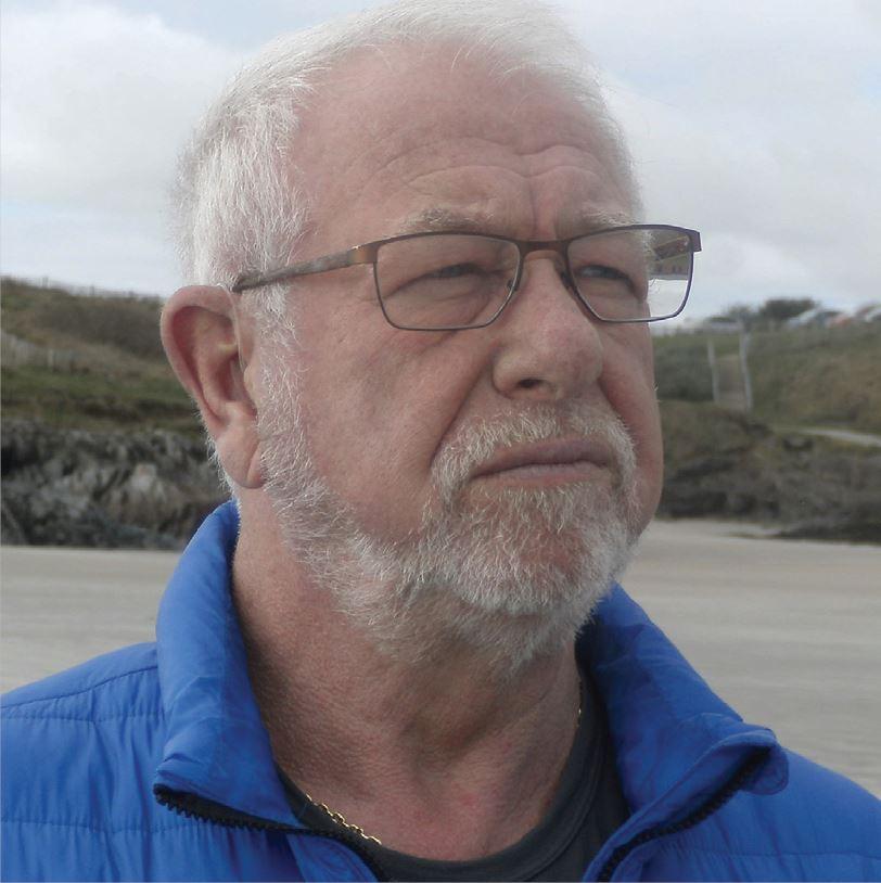Gerd Baier