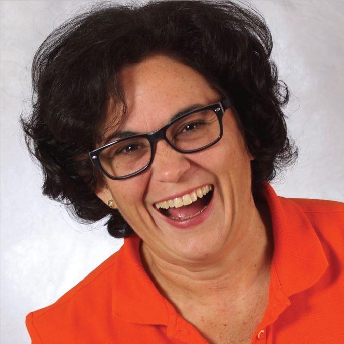 Cindy Reißing