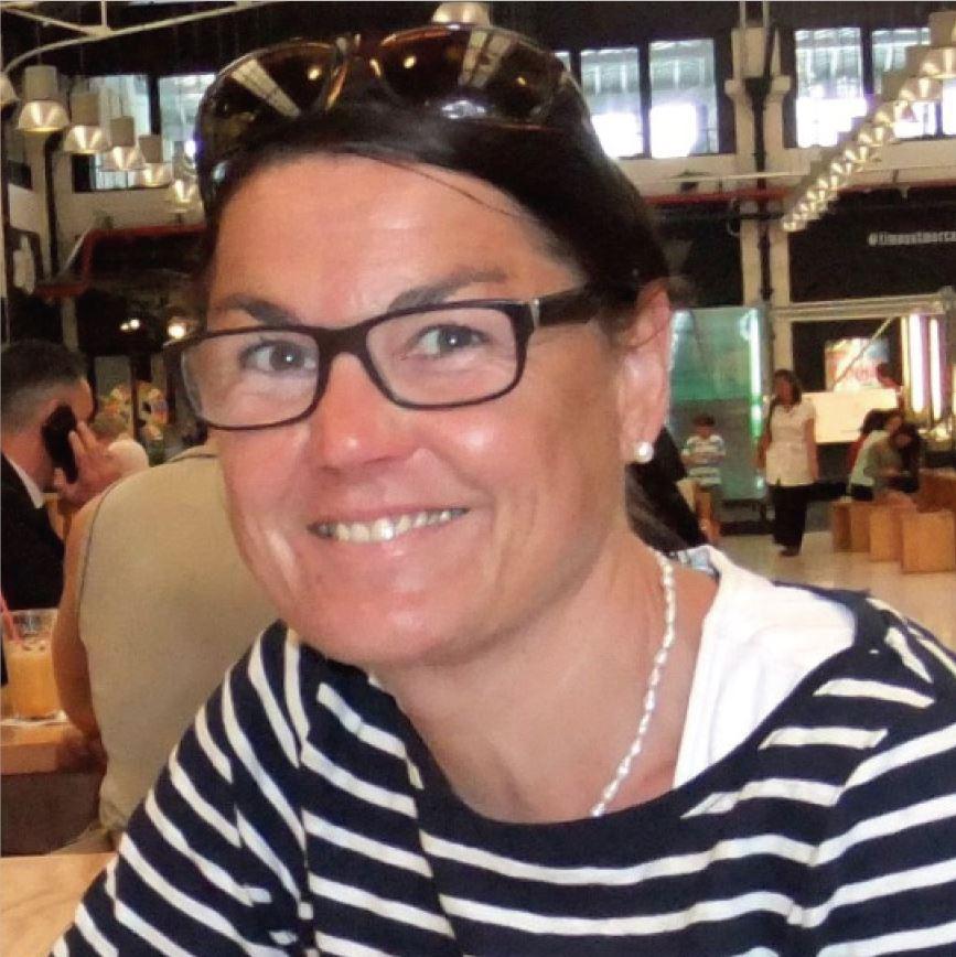 Gabi Schmitt