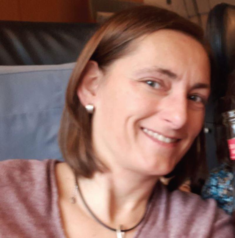 Sonja Witzel